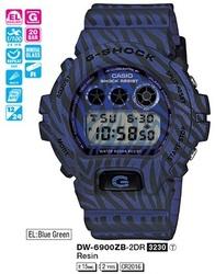 Годинник CASIO DW-6900ZB-2ER 204669_20141013_323_413_DW_6900ZB_2D.jpg — ДЕКА