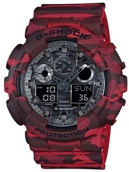 Часы CASIO GA-100CM-4AER 204790_20180530_380_500_GA_100CM_4A.jpg — Дека