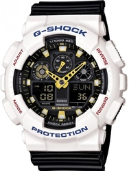 Часы CASIO GA-100CS-7AER 204841_20150410_607_800_472386.jpg — ДЕКА