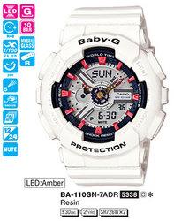 Часы CASIO BA-110SN-7AER 204846_20150605_435_550_BA_110SN_7A.jpg — ДЕКА