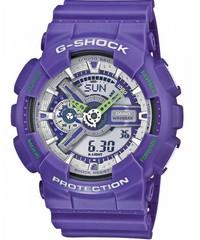 Годинник CASIO GA-110DN-6AER 204931_20150820_600_600_buy_watch_casio_g_shock_ga_110dn_6aer_kiev.jpg — ДЕКА