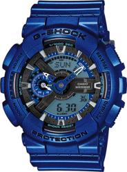Часы CASIO GA-110NM-2AER 204932_20150820_500_600_GA_110NM_2A_l.png — ДЕКА