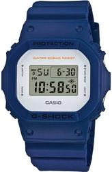 Часы CASIO DW-5600M-2ER 205097_20180723_884_1346_DW_5600M_2E.jpg — ДЕКА