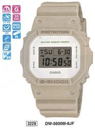 Часы CASIO DW-5600M-8ER - Дека