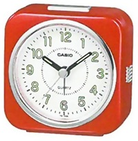 Годинник CASIO TQ-143S-4EF - Дека