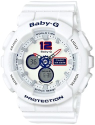 Часы CASIO BA-120TR-7BER 205371_20180604_1172_1540_BA_120TR_7B.jpg — ДЕКА