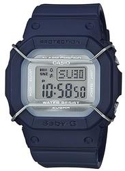 Годинник CASIO BGD-501UM-2ER - Дека