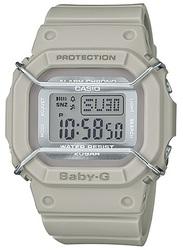 Часы CASIO BGD-501UM-8ER - Дека