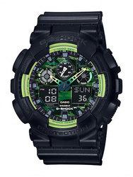 Часы CASIO GA-100LY-1AER 205391_20160708_392_600_GA_100LY_1A.jpg — Дека