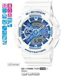 Часы CASIO GA-110WB-7AER 205396_20160711_357_420_GA_110WB_7A.jpg — ДЕКА