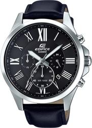 Часы CASIO EFV-500L-1AVUEF - Дека