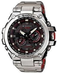 Часы CASIO MTG-S1000D-1A4ER - Дека