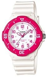 Часы CASIO LRW-200H-4BVEF 205718_20190102_302_497_LRW_200H_4B.jpg — ДЕКА