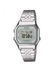 Часы CASIO LA680WA-7DF - Дека