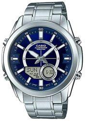 Часы CASIO AMW-810D-2AVDF - Дека