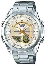 Часы CASIO AMW-810D-9AVDF - Дека