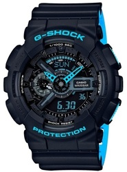 Часы CASIO GA-110LN-1AER 205837_20180723_367_500_GA_110LN_1A.jpg — ДЕКА