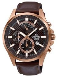 Часы CASIO EFV-530GL-5AVUEF - Дека