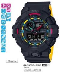 Часы CASIO GA-700SE-1A9ER 205927_20170905_354_423_GA_700SE_1A9.jpg — ДЕКА