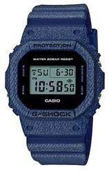 Часы CASIO DW-5600DE-2ER - Дека