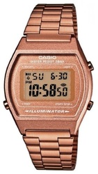 Часы CASIO B640WC-5AEF - Дека