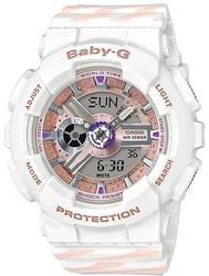 Часы CASIO BA-110CH-7AER 208499_20180604_471_619_BA_110CH_7A.jpg — ДЕКА