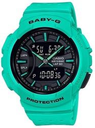 Часы CASIO BGA-240-3AER - Дека