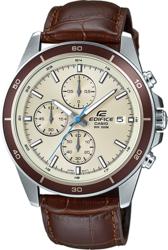 Часы CASIO EFR-526L-7BVUDF - Дека
