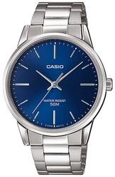 Часы CASIO MTP-1303PD-2FVEF 208773_20181220_331_521_MTP_1303PD_2FVEF.jpg — ДЕКА
