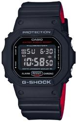 Годинник CASIO DW-5600HRGRZ-1ER 208778_20181212_658_1030_DW_5600HRGRZ_1ER.jpeg — ДЕКА