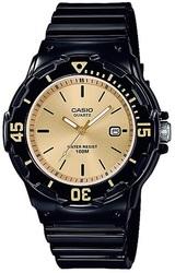 Часы CASIO LRW-200H-9EVEF - Дека