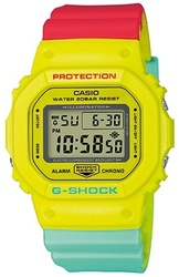 Часы CASIO DW-5600CMA-9ER 208895_20190220_400_612_big_DW_5600CMA_9ER.jpg — ДЕКА