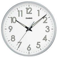 Часы CASIO IQ-150-8DF - Дека