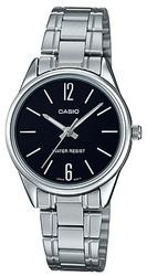 Часы CASIO LTP-V005D-1BUDF — Дека