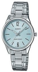 Часы CASIO LTP-V005D-2BUDF - ДЕКА