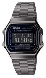 Часы CASIO A168WEGG-1BEF 209238_20191209_276_467_A168WEGG_1BEF.jpg — ДЕКА