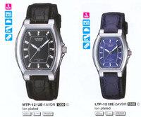 Годинник CASIO LTP-1212E-2AVEF LTP-1212E-2A.jpg — ДЕКА