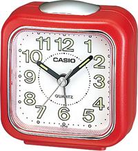 Годинник CASIO TQ-142-4EF - Дека