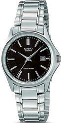 Часы CASIO LTP-1183A-1AEF - Дека