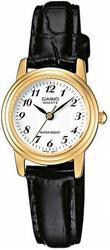 Часы CASIO LTP-1236GL-7BEF - Дека