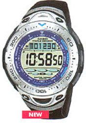 Годинник CASIO SPF-70-1VER SPF-70-1.jpg — Дека