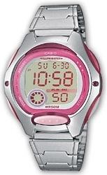 Годинник CASIO LW-200D-4AVEF 302524_20200127_205_336_LW_200D_4AVEF.jpg — ДЕКА