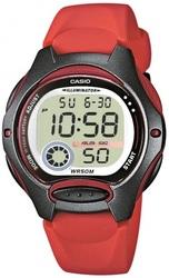 Часы CASIO LW-200-4AVEF - Дека