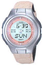 Годинник CASIO LAW-20L-5AVEF LAW-20L-5A.jpg — ДЕКА