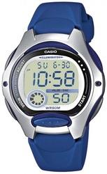 Часы CASIO LW-200-2AVEF - Дека