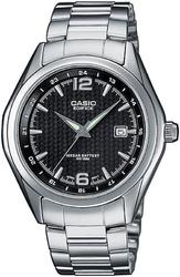Часы CASIO EF-121D-1AVEF 302634_20150324_523_800_436263786_1321867431.jpg — Дека