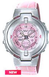Годинник CASIO MSG-1010L-4B2VER MSG-1010L-4B.jpg — ДЕКА