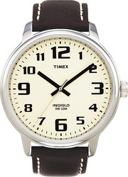 Часы TIMEX Tx28201 — Дека