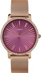 Годинник TIMEX Tx2r50500 - Дека