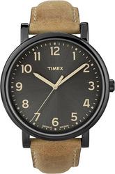 Годинник TIMEX Tx2n677 - Дека